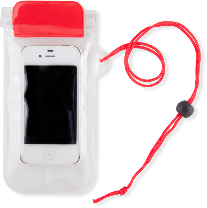 Bag - Mobile phone