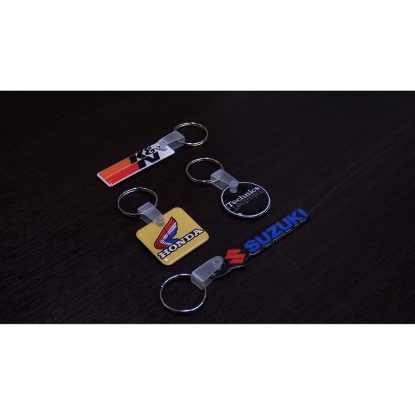 Lorenlli Tapas del v/ástago de la v/álvula para el monitor del sensor de presi/ón de los neum/áticos del autom/óvil//antirrobo Indicador con hardware de lat/ón s/ólido Alerta de 3 colores para los ojos