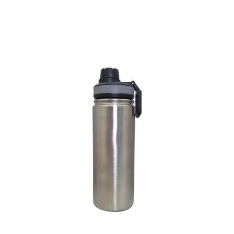 Bottle - Water Bottle