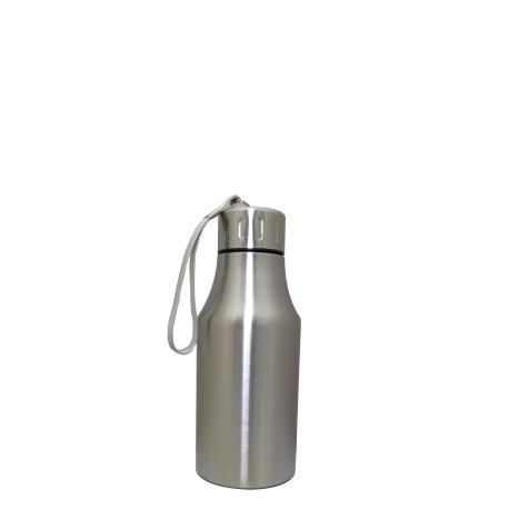 Flask - Bottle
