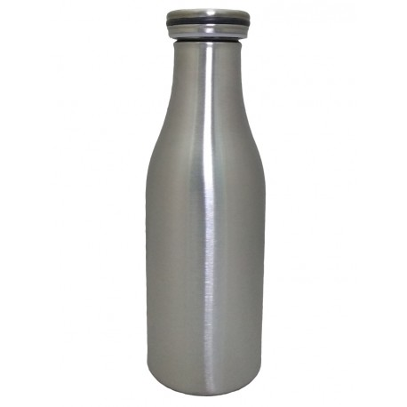 Water Bottle - Bottle