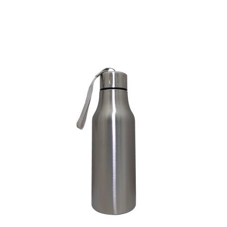 Bottle - Flask