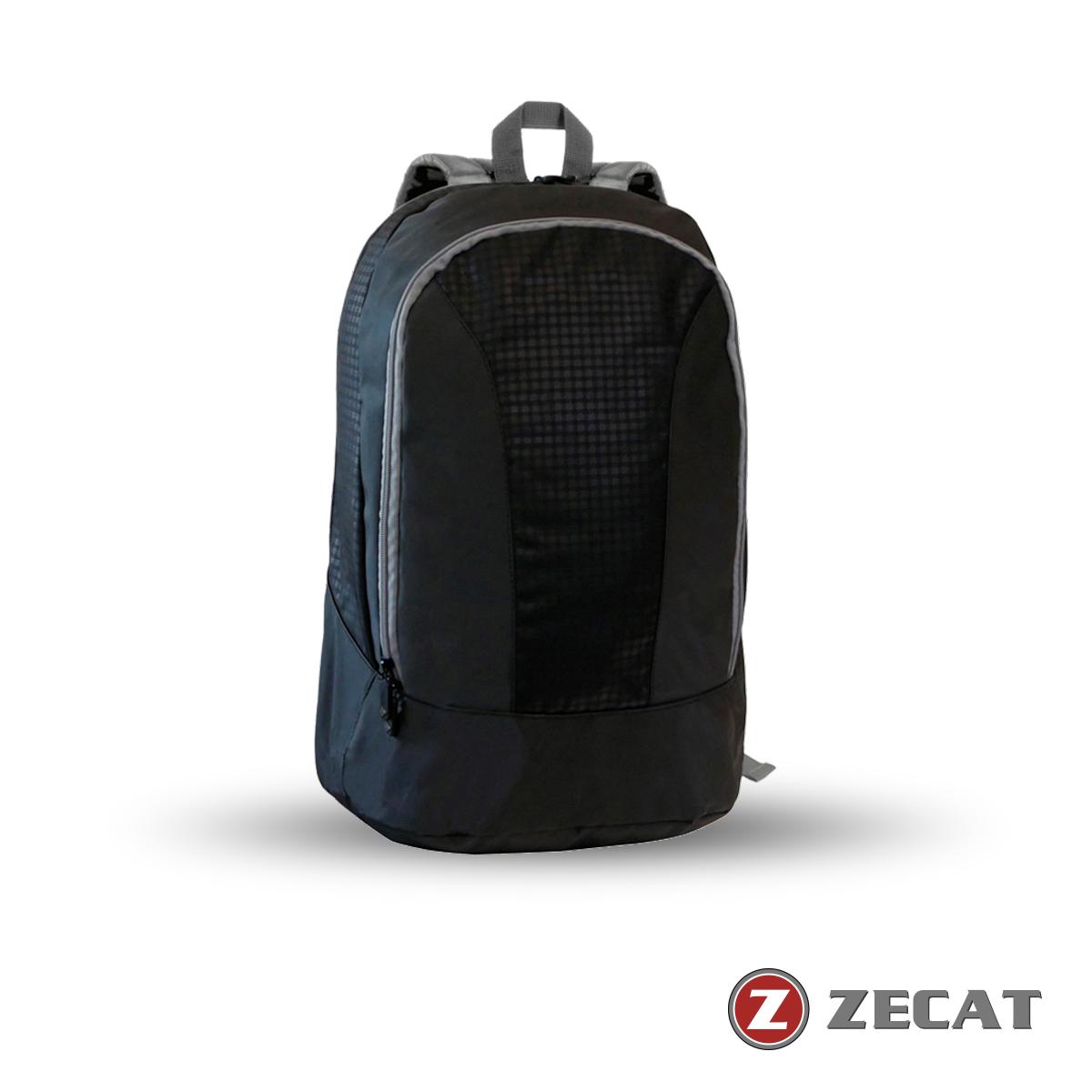 Backpack - Swissbags