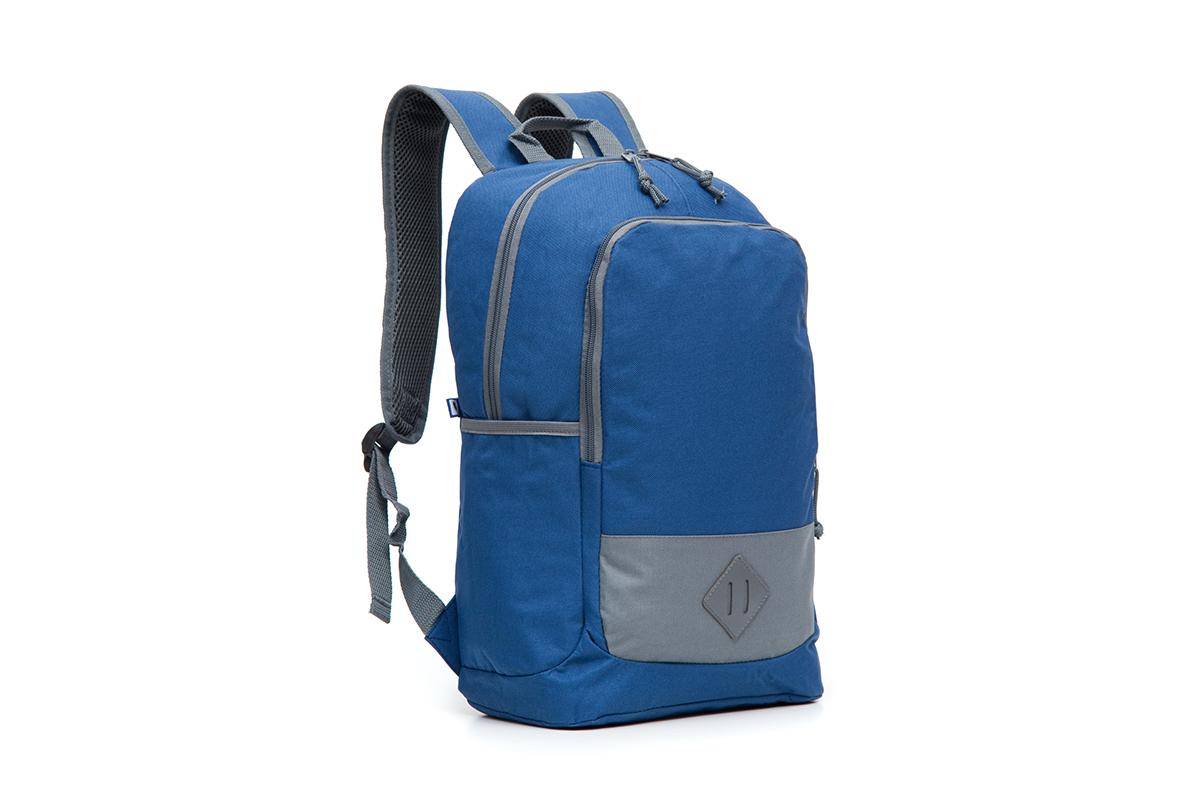 Backpack - Handbag