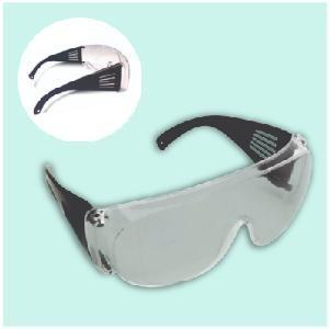 Glasses - Goggles